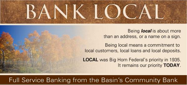 BankLocal