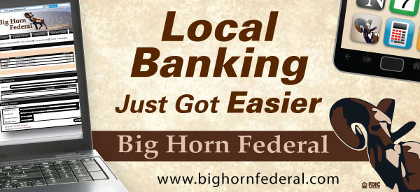 Bank Local Just Got Easier